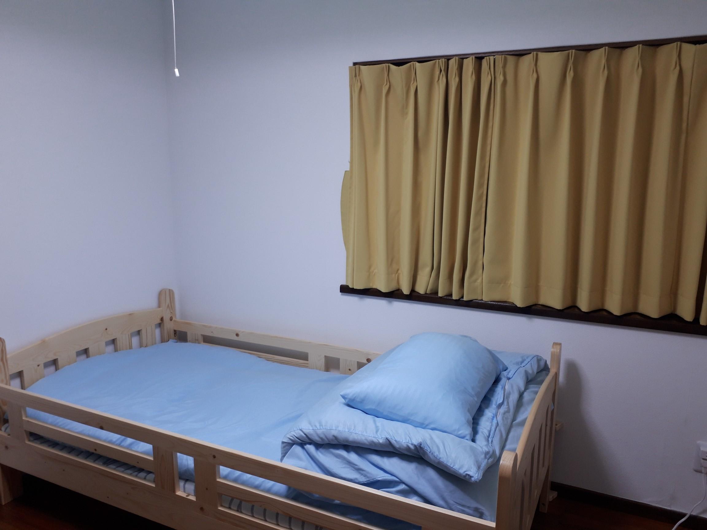 2F洋室4.5畳3